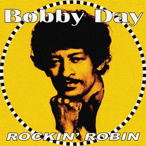 Rockin' Robin