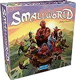 Asmodee - SW01 - Small World - Jeu...
