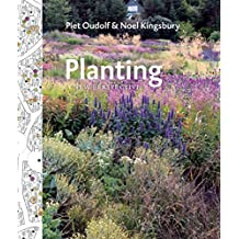 [(Planting: A New Perspective)] [By (author) Piet Oudolf ] published on (September, 2013)