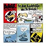 Image de Adolf total: Alles über den Führer in einem Band