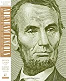 Abraham Lincoln: Great American Historians on Our Sixteenth President by Brian Lamb (2008-10-28)