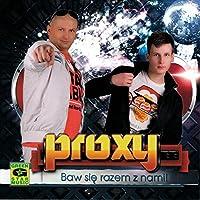 Disco Ponad Wszystko (Karaoke)