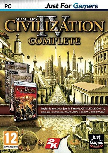 civilization-sid-meiers-iv-edition-complete-jeu-ext-1-ext-2