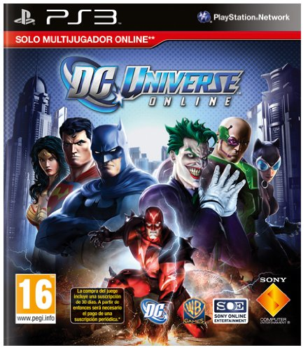 dc-universe-on-line