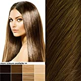 The posh hair extensions on amazon uk marketplace pulse the posh hair hair extensions boutique full head clip in real remy human hair pmusecretfo Images