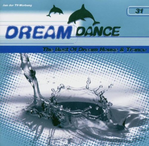 Dream Dance Vol.31