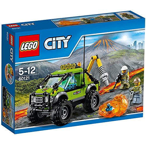 lego-city-volcan-camion-de-exploracion-6137115