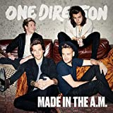 #2: Made in the A.M.