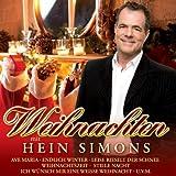 Weihnachten mit Hein Simons