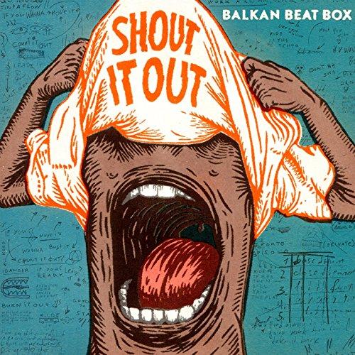 shout-it-out