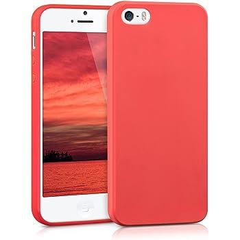amazon apple iphone 5s hülle