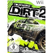 Codemasters  Colin McRae: DiRT 2