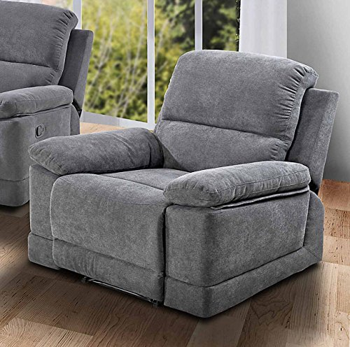 Lifestyle4living Sessel Kaufen