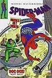 Spider-Man: 6