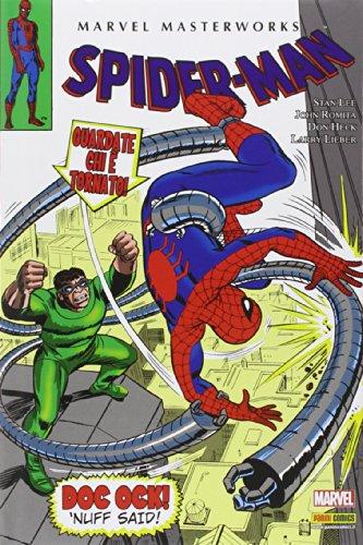 Download Spider-Man: 6