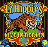 Live in Berlin (CD & Dvd) -
