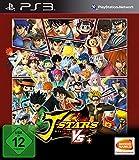 J-Stars Victory Versus + - [PlayStation 3]