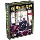"Ravensburger Think Fun 6486 Denk-Spiel ""Escape The Room - Dr Gravely's Retreat"""