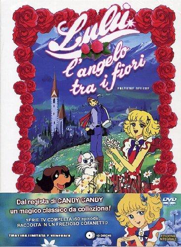 lulu-langelo-tra-i-fiori-edizione-deluxe-tiratura-limitata-serie-completa-booklet