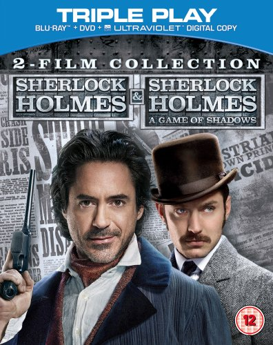 sherlock-holmes-and-sherlock-holmes-a-game-of-shadows-2-film-collection-blu-ray-2009-region-free