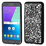 Best Verizon Looking Phones - MyBat Cell Phone Case for Samsung Galaxy J3 Review