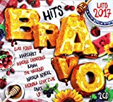 Bravo Hits Lato 2017 [2CD] -