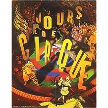 Jours de cirque