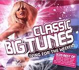 Big Tunes Classics - Various
