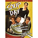 Soup of the Day [Import USA Zone 1]
