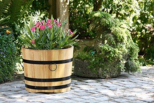 95-liter-pflanzfass-robinie-oe60-h50-cm-weidenprofi-pflanzkubel-holzfass-fur-kubelpflanzen