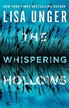 The Whispering Hollows (The Whispers Series) (English Edition) par [Unger, Lisa]