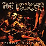 Prowler in the Yard (Deluxe 2CD Reissue) [2CD Reissue ]