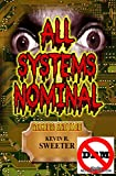 All Systems Nominal - Second Edition NO DRM (English Edition)