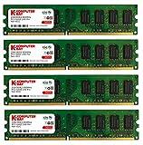 Komputerbay DIMM Speichermodule