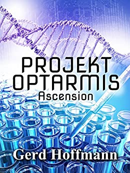 Projekt Optarmis: Ascension