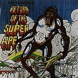 Return Of The Super Ape [lp]
