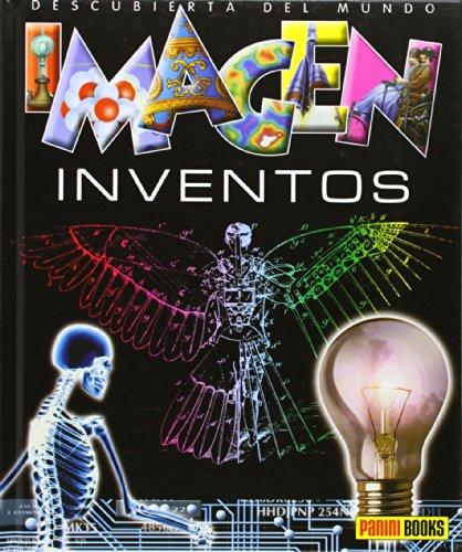 Los inventos/Inventions