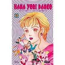 Hana Yori Dango Tome 3