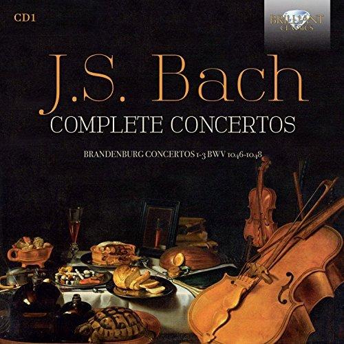js-bach-complete-concertos-by-keyboard-pieterjan-belder