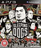 Cheapest Sleeping Dogs on PlayStation 3