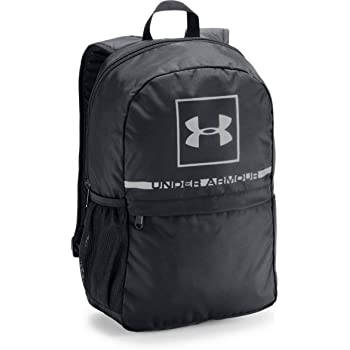 Under Armour Unisex s Project 5 BP Backpack 4d2e423dae558