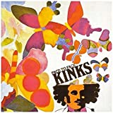 The Kinks: Face To Face (Audio CD)