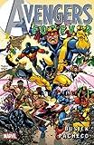 Image de Avengers Forever