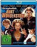 Der unglaubliche Burt Wonderstone kostenlos online stream