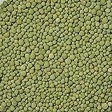brockytony 4-8 mm. (Pflanzton, Pflanzgranulat, Blähton) 10 Liter. Oliv. BT458Y0