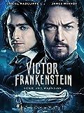 Victor Frankenstein - Genie und Wahnsinn [dt./OV]