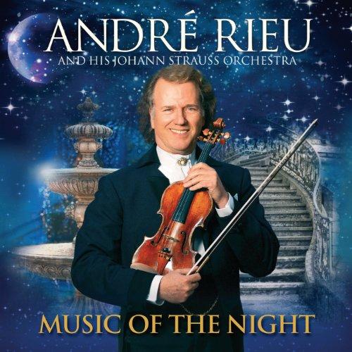 music-of-the-night