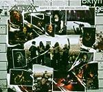 Alive 2 (CD+DVD)
