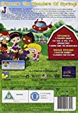 Little Einsteins: Oh Yes, Its Springtime [DVD]