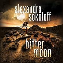 Bitter Moon: The Huntress/FBI Thrillers, Book 4